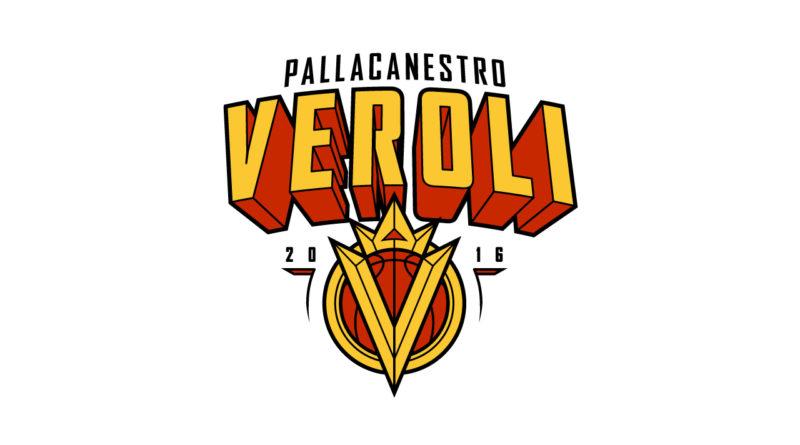 Pallacanestro – SERIE C SILVER – Pallacanestro Veroli 2016 vs Nova Basket Ciampino.