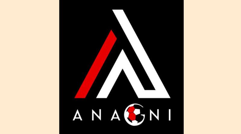Calcio – Anagni – Portici 3-1