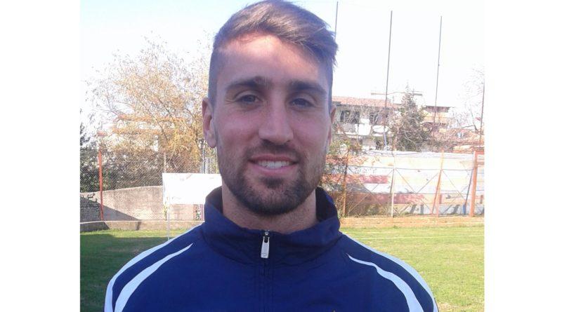Calcio – Ceccano – Morolo 4-2 Amichevole.