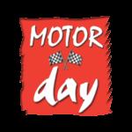 motorday (1)