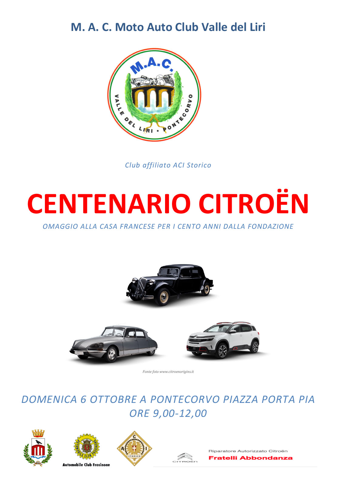 locandina manifesto citroen 100.jpg