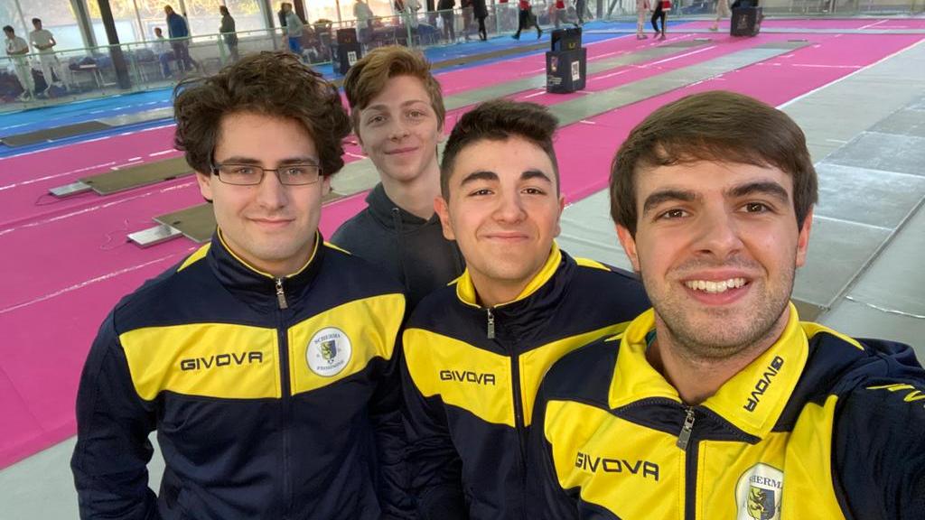 Gara-a-squadre-Scherma-Frosinone2.jpg