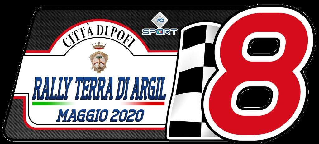 logo 2020 pofi