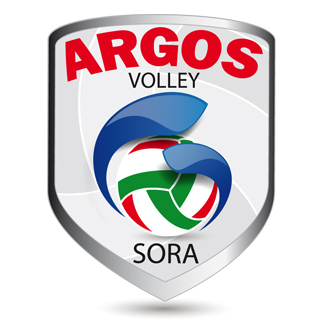 Pallavolo – Comunicato Ufficiale della società Argos Volley.