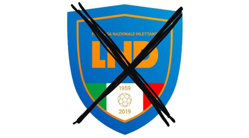 Calcio – Comunicato del Città di Anagni Calcio.