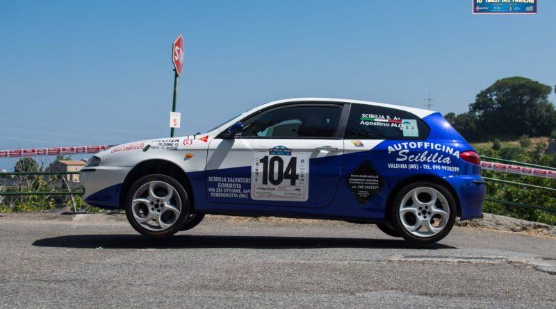 Motori – La Nebrosport scende in pista per la prima gara della stagione 2020 dopo il coronavirus.