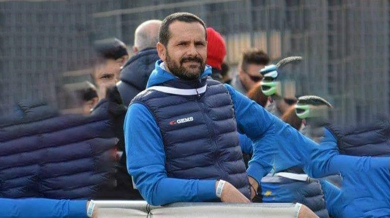 Ciclismo – Roberto Soave candidato alla presidenza Fci di Frosinone.