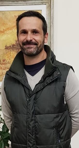 Roberto Soave