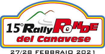 Rally : Week end intenso: Valle del Tevere e Canavese gli impegni per i ciociari.