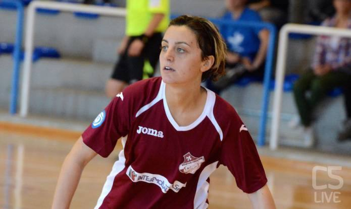 Calcio – Ceccano, prende forma la squadra femminile.