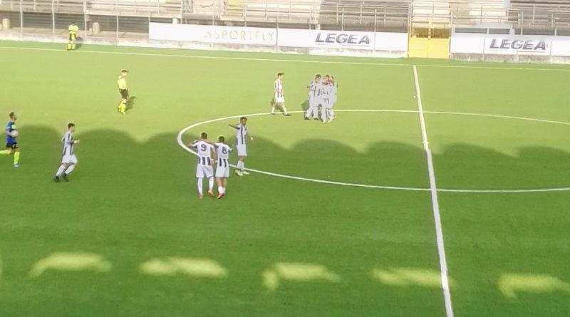 Calcio – Sora-Città Monte San Giovanni Campano 3-1.