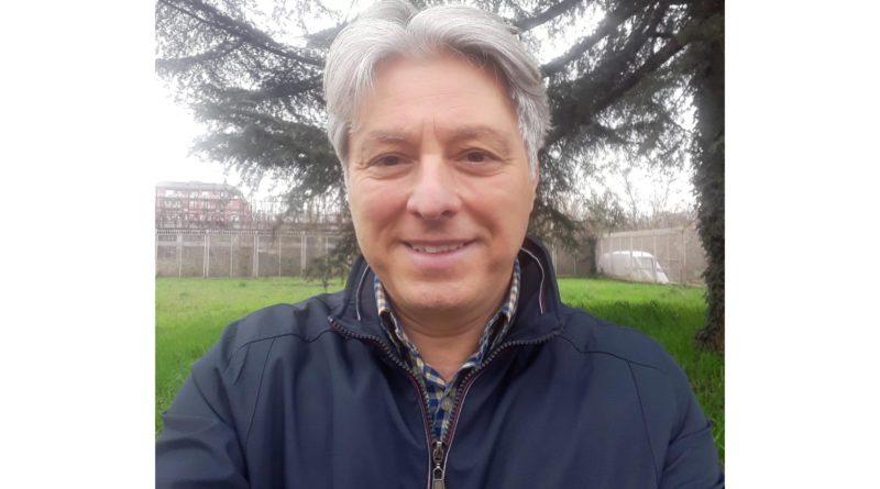 Ciclismo – Velosport Ferentino, domenica di gare. Intervista al presidente Cardarilli.